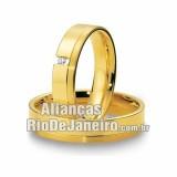 Alianças de noivado Rio de janeiro