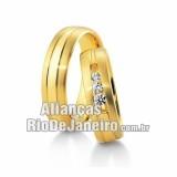 Alianças Rio de janeiro de noivado